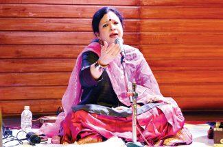 rashmi-agrawal