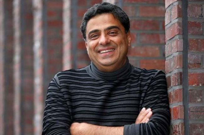 ronnie screwvala on demand of ban on movie kedarnath