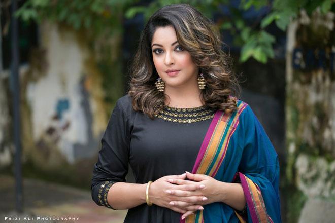 Tanushree-Dutta-4
