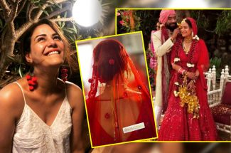 mona-singh-wedding