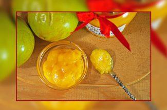 guava-sauce