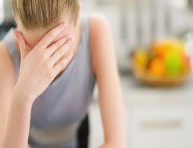 तनाव से लड़ने के मानसिक तरीके