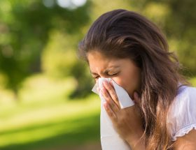 ..तो रहेंगी हर ऐलर्जी से दूर