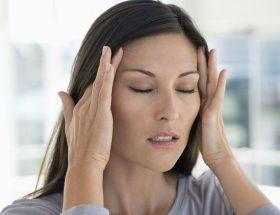 महिलाएं न करें इन लक्षणों को इग्नोर