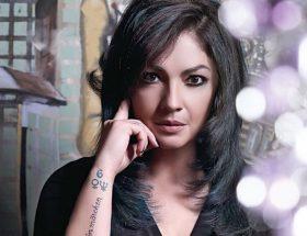 पूजा भट्ट की निजी जिंदगी उनके फिल्मों से ज्यादा सुर्खियों में रही
