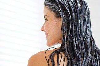 होममेड हेयर मास्क से पाएं खूबसूरत बाल