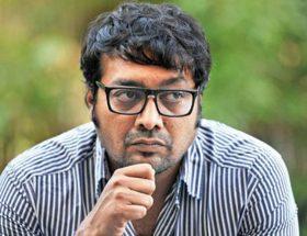 विवादों में रहना चाहते हैं अनुराग कश्यप