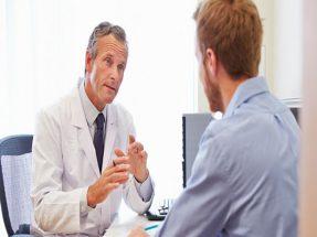 कैंसर के लक्षण, पुरुष न करें इग्नोर