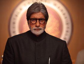 जब मुमताज नें अमिताभ बच्चन को दे दिया उनकी मनपसंद कार