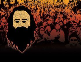 आस्था का धंधा : गुरमीत राम रहीम कथा