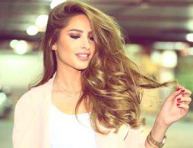 क्या है आपके लंबे बालों का राज