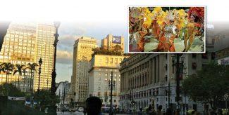 ब्राजील: साओ पावलो कुछ अमिट यादें