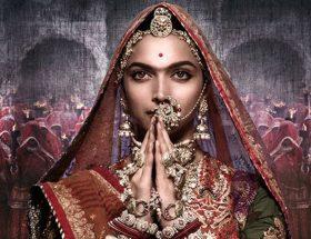 ..तो क्या राजस्थान में रिलीज नहीं होगी 'पद्मावती'