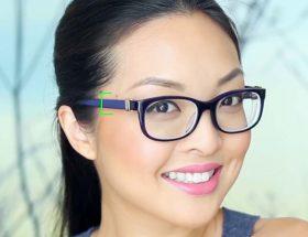 आंखों से हमेशा के लिए हटाना चाहती हैं चश्मा, तो करें ये आसान एक्सरसाइज
