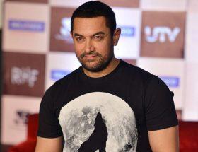 आमिर ने किया खेल फिल्मों की शुरूआत का दावा