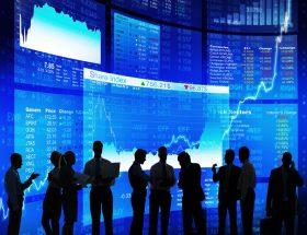 पहली बार शेयर बाजार में निवेश