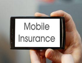क्या आपके पास स्मार्टफोन इंश्योरेंस कवर है?