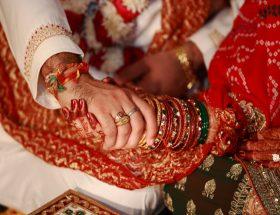 कम बजट में शानदार शादी