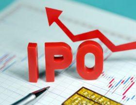 सावधानी से करें आइपीओ में निवेश