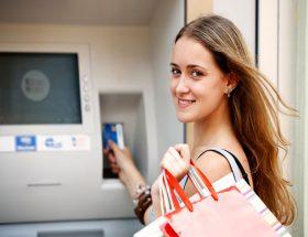 कितना जानते हैं आप अपने ATM के बारे में?