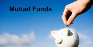 म्युचुअल फंड में निवेश से पहले रखे इन बातों का ध्यान
