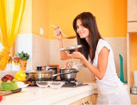 बनें किचन परफैक्शनिस्ट