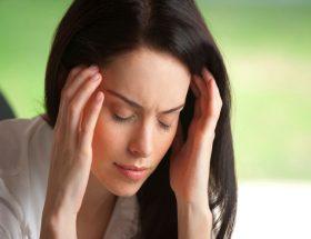 सिर दर्द दूर करने के लिए घरेलू उपाय