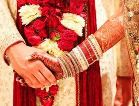 शादी से पहले वित्तीय मसलों पर करें बात