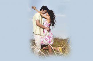 5 फायदे प्यार की झप्पी के