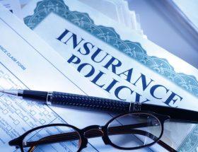 जब कराएं बीमा तो इन बातों को जरूर समझें
