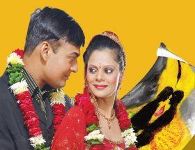 शादी से पहले जरूरी टैस्ट