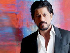 ऐसा क्या हुआ जो शाहरुख खान ने फराह खान के पति को जड़ दिया था थप्पड़