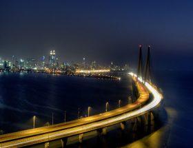 इस मॉनसून कहिए 'आमची मुंबई'