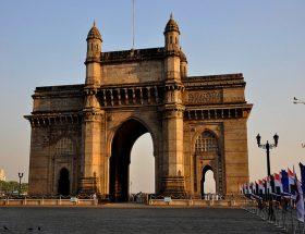 गेटवे ऑफ इंडिया से जुड़े दिलचस्प फैक्टस
