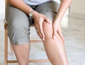 सर्दी में आर्थराइटिस के दर्द से कैसे बचें