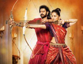 फिल्म रिव्यू : बाहुबली 2