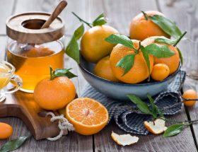 टैनिंग से हैं परेशान तो करें संतरे का इस्तेमाल