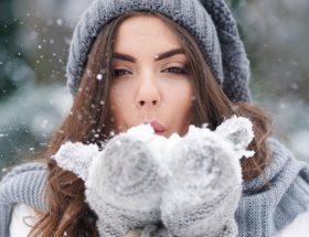 सर्दी में त्वचा मांगे मोर