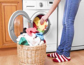 कपड़े धोने के कुछ आसान से टिप्स