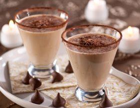 बच्चों का पसंदीदा चॉकलेट कॉकटेल