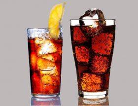 सॉफ्ट ड्रिंक से आसानी से करें घर ये काम