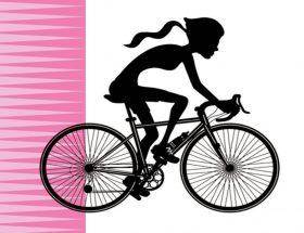 साइक्लिंग कसरत का श्रेष्ठ विकल्प