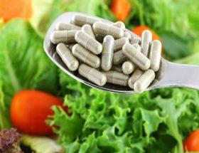 पोषक तत्वों से भरपूर होते हैं हैल्थ सप्लिमेंट्स