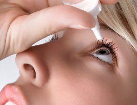 कंजंक्टिवाइटिस : आंखों की बीमारी
