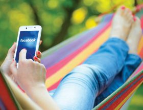 फेसबुक के देशी नुसखों से रहें सावधान