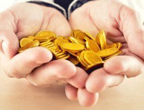 गहनों के बजाए खरीदें सोने-चांदी के सिक्के