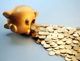 गोल्ड में निवेश के ये हैं फायदे और नुकसान