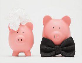 शादी से पहले पार्टनर की क्रेडिट हिस्ट्री भी जाने