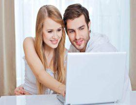 जानिए ऑनलाइन बीमा के बारे में