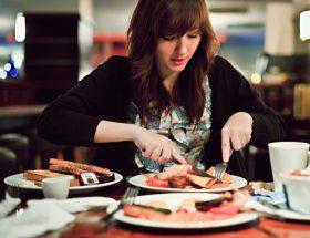 बहुत मसालेदार खाने की शौकीन हैं तो ध्यान दें